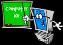 dosen-komputer.png